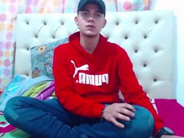 thomas_sexy_xxx webcam show from Chaturbate.com