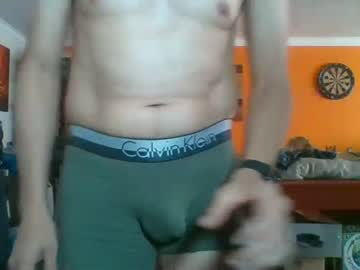 naughtyguyguy4women blowjob show from Chaturbate.com