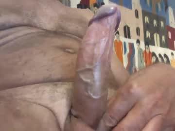 drfillgood record private webcam
