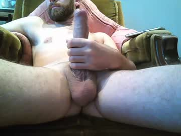 mikeyriver private from Chaturbate