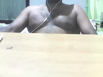 akshay1230 video from Chaturbate