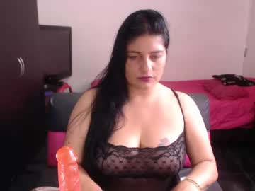 danna_sex69 dildo record