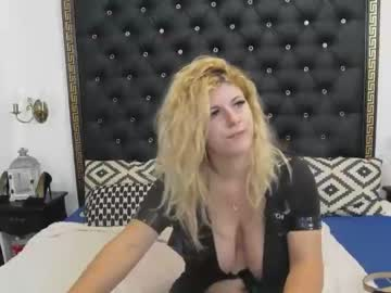 missanays cam video from Chaturbate.com