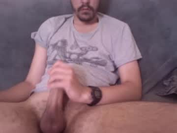 porcazzomilazzo record private XXX show from Chaturbate