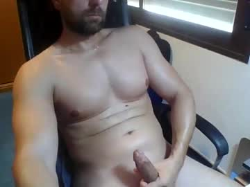 _julian_69 public show video from Chaturbate