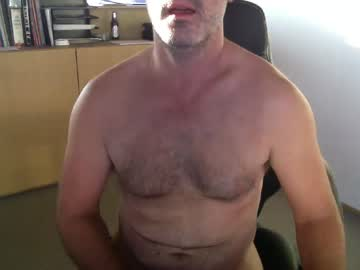 goliat74 record video with toys from Chaturbate