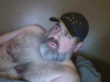 straightbear4you public webcam