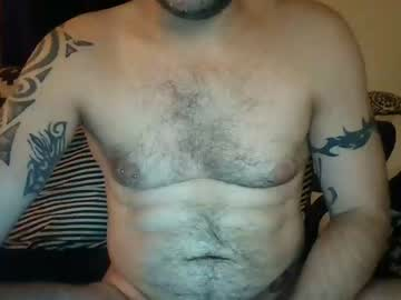 intruser69 cam show from Chaturbate