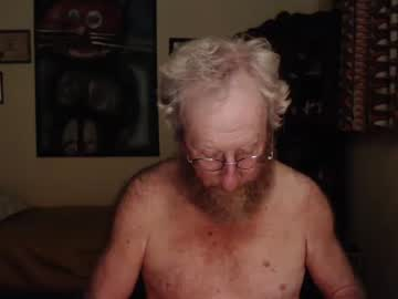 eldredge18 record private sex video from Chaturbate