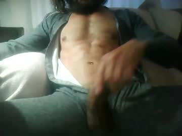 constructorcock chaturbate show with cum