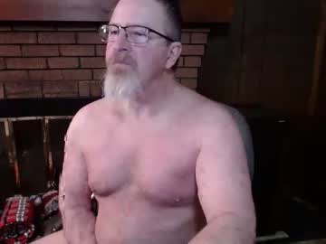 badbrad53 chaturbate private sex show