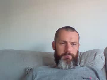 jonahjones987 chaturbate private sex video