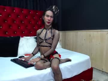 mat_rodriguez video from Chaturbate