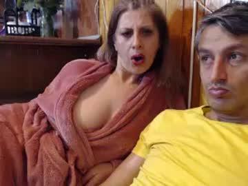 extrim111 record private webcam from Chaturbate.com