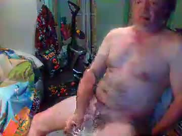 rocky0822 public webcam video from Chaturbate