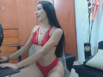 vicky_montenegro blowjob video