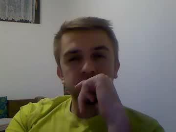 daviddd_155 private webcam from Chaturbate.com