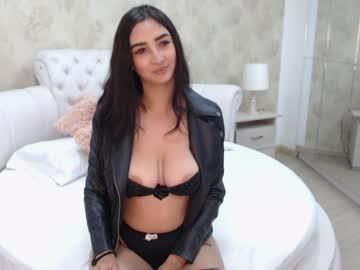 priyanka__kaur chaturbate private sex show