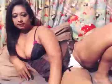 indianemrald record private sex video from Chaturbate.com