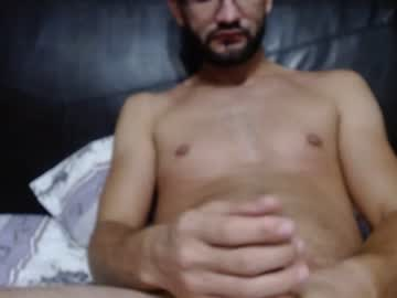 sweetdream2934 premium show video from Chaturbate
