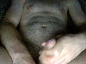 cumforme120989 private webcam