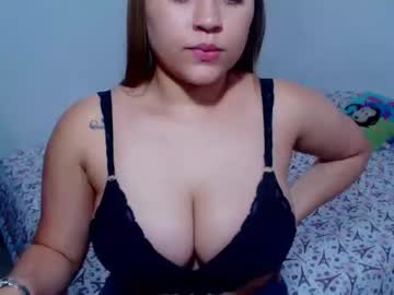 clarissewish record cam video from Chaturbate