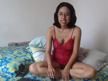 madamedlafere record blowjob show from Chaturbate