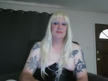 sissybeth070 video with toys