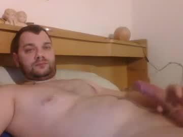 costyn89 chaturbate webcam record