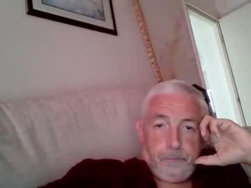 killertongue record public webcam from Chaturbate