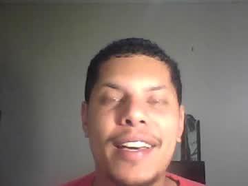 slinkycd4446 record private webcam