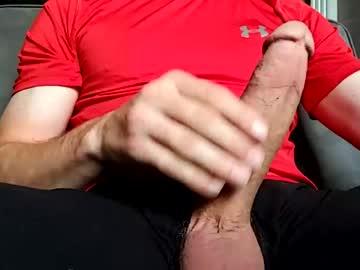 theebigcockshow94