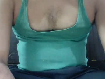cuteindianslave private XXX video from Chaturbate