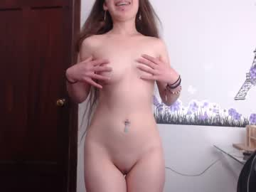 mary_black record public webcam video from Chaturbate.com