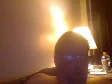 plumber666 record public show from Chaturbate