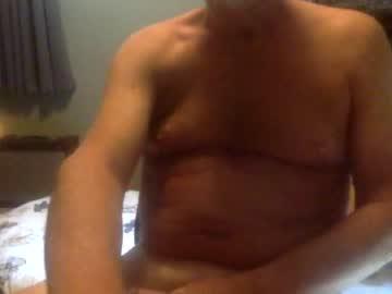 dmackie4 record public webcam video