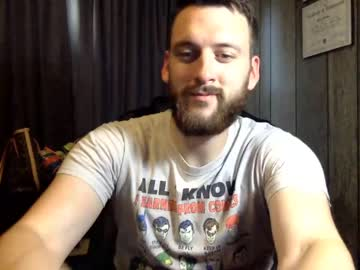 kickinwing1234 cam video from Chaturbate