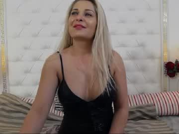 wantedlady