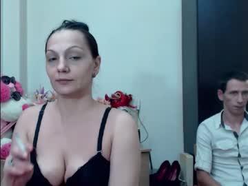 0hnaughtycouple webcam show