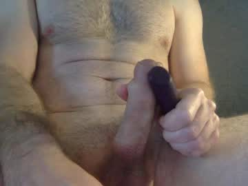 feefifobum video with dildo from Chaturbate