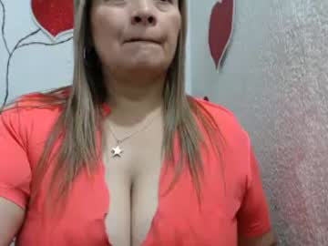 judithsex233 record private show video