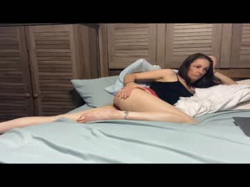 villecoupleky record blowjob show