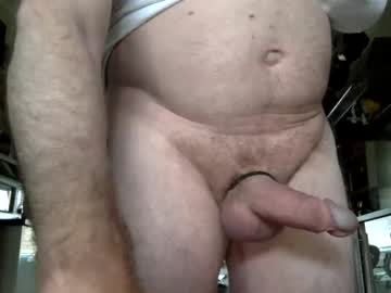 jacksonbollack record private XXX show from Chaturbate.com