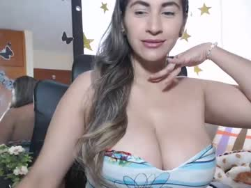 mia_scarlett_x record blowjob show