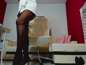 8_molly_8 video