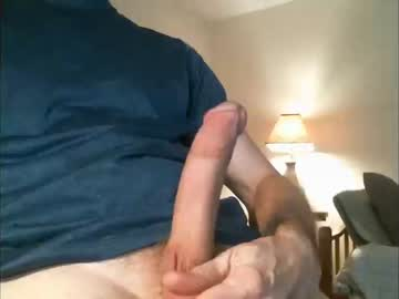 carini723 blowjob show from Chaturbate