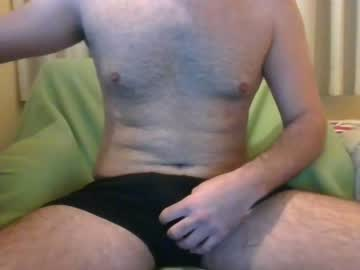 itaman00 record private sex video from Chaturbate