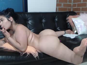 amy_queen7 record webcam show