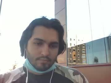 maxlion1996 private XXX video