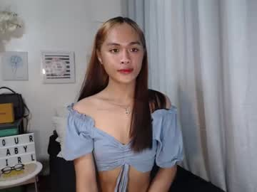nanno_xo chaturbate webcam